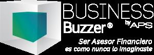Business Buzzer APSeguros