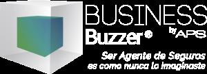 Emprende Asesor Financiero Business Buzzer APSeguros